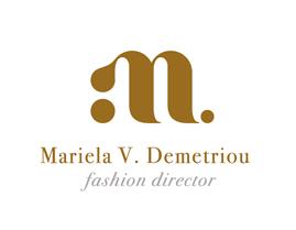 Mariela V. Demetriou
